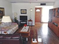 Home for sale: 11407 N. Arbor Ct., Sun City, AZ 85351