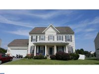 Home for sale: 28 Hempstead Dr., Newark, DE 19702