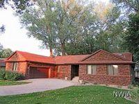 Home for sale: 620 E. St. Andrews, Dakota Dunes, SD 57049