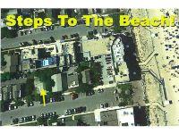 Home for sale: 9 Maryland, Rehoboth Beach, DE 19971
