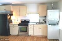 Home for sale: 1206 Elsa Avenue, Landover, MD 20785