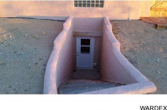 16955 S. Lone Ranger Rd., Yucca, AZ 86438 Photo 12
