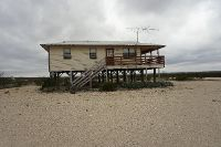 Home for sale: 00 Hwy. 67, Fort Stockton, TX 79735