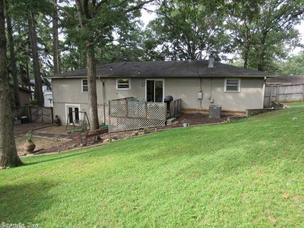 1307 Starfield Rd., North Little Rock, AR 72116 Photo 38