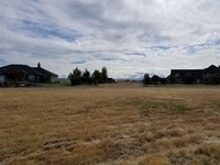 Home for sale: 26327 Pheasant Landing, Middleton, ID 83644