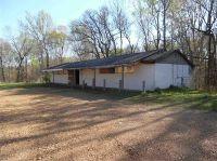Home for sale: 3510 128, Savannah, TN 38372