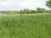 Home for sale: Lot 7 Long Rd., Bucyrus, KS 66013