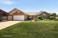 Home for sale: 8315 Callista Dr., Frankfort, IL 60423