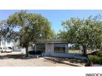 Home for sale: 1200 Railroad St., Kingman, AZ 86401