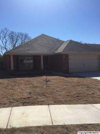 Home for sale: 2417 Belltown Dr., Huntsville, AL 35803