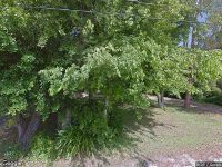 Home for sale: Pearl, New Smyrna Beach, FL 32168