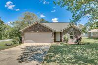 Home for sale: 3411 34th St. East, Tuscaloosa, AL 35405