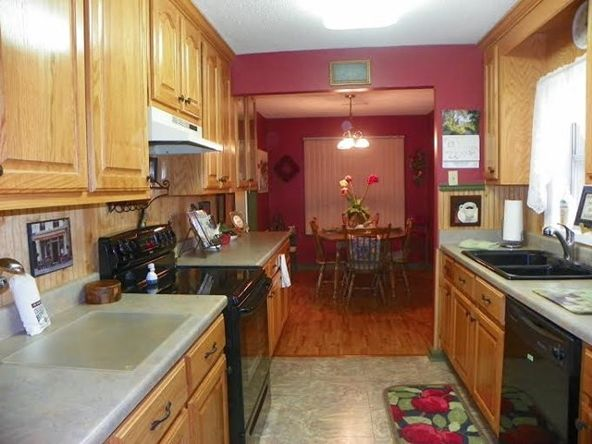 1110 Rose St., Rogersville, AL 35652 Photo 8