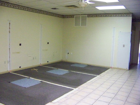 3759 Ross Clark Cir., Dothan, AL 36303 Photo 11