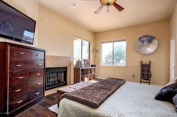14097 E. Copper Mesa, Vail, AZ 85641 Photo 28
