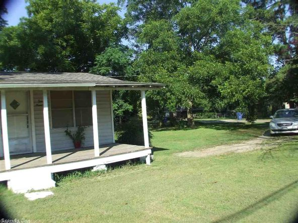 400 Moore, Ward, AR 72176 Photo 3
