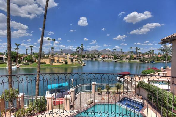 10106 E. Topaz Dr., Scottsdale, AZ 85258 Photo 26