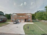 Home for sale: Cook, Cartersville, GA 30120