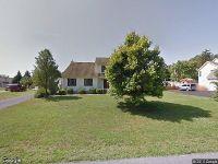 Home for sale: Lochmeath, Dover, DE 19901