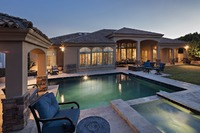 Home for sale: 1022 E. Beck Ln., Phoenix, AZ 85022