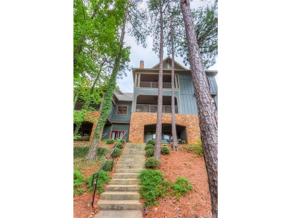 278 Ledges Trail, Alexander City, AL 35010 Photo 26