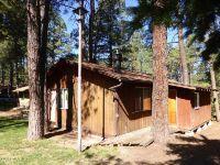 Home for sale: 3592 Shoshone, Flagstaff, AZ 86005