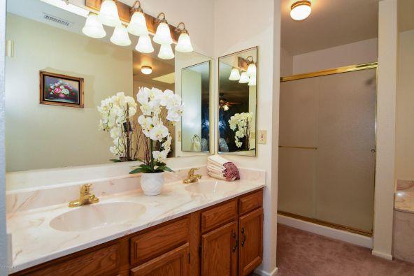 1240 Haisley Rd., Prescott, AZ 86303 Photo 15