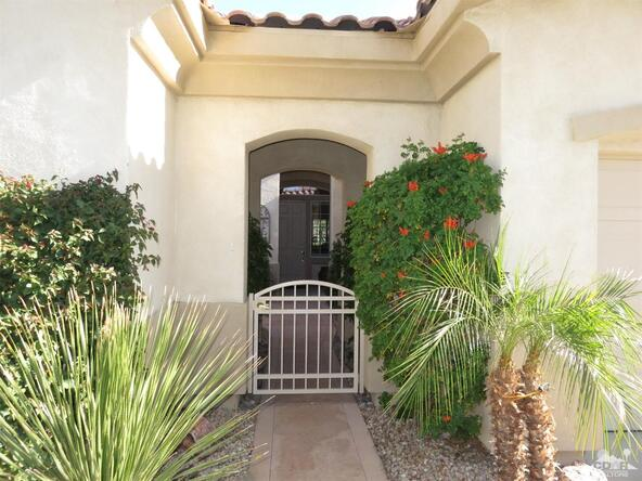 43356 North Heritage Palms Dr., Indio, CA 92201 Photo 2