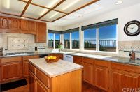 Home for sale: 23231 Tasmania Cir., Dana Point, CA 92629