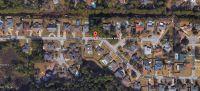 Home for sale: 1002 Kristanna Dr., Panama City, FL 32405