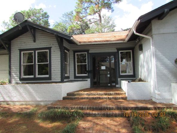 1211 Main St., Dothan, AL 36301 Photo 3
