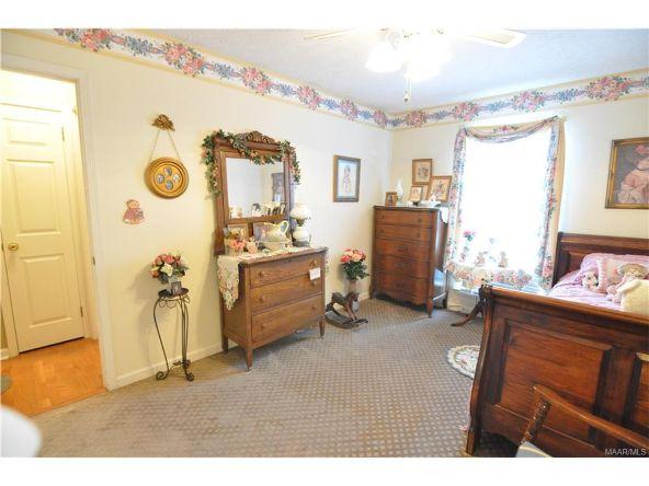 405 Caldwell Pl., Montgomery, AL 36109 Photo 32
