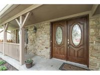 Home for sale: 791 Covered Bridge Rd., Greenwood, IN 46142
