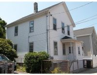 Home for sale: 15 Hall St., Fall River, MA 02724