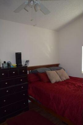 1119 W. 7th St., Safford, AZ 85546 Photo 10