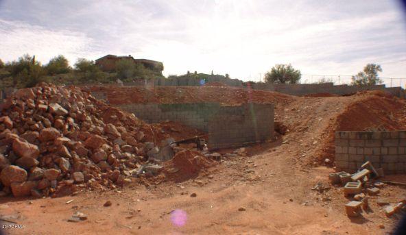 10055 N. Mcdowell View Trail, Fountain Hills, AZ 85268 Photo 18
