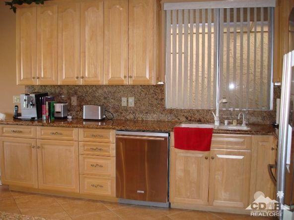45505 Pueblo Rd., Indian Wells, CA 92210 Photo 7