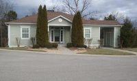 Home for sale: 146 Mulligan Ct., Branson, MO 65616
