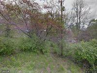Home for sale: Walter, Saint Joseph, MO 64504