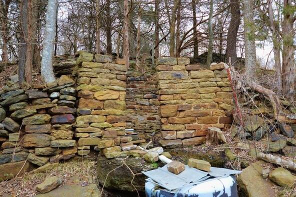 21187 Hale Mountain, Evansville, AR 72729 Photo 26