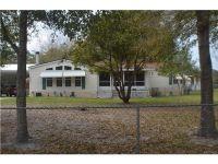 Home for sale: 2806 S. Pine Ridge Ave., Homosassa, FL 34448