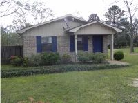 Home for sale: 159 Jones Avenue, Monroeville, AL 36460