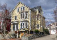 Home for sale: 80 Pitman St., Providence, RI 02906