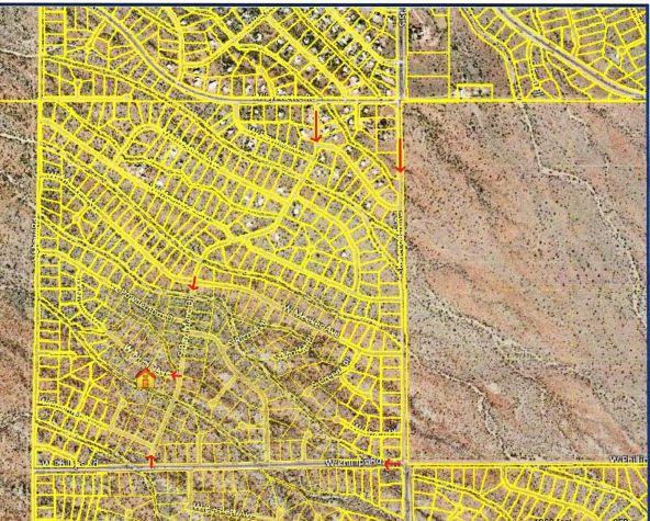 16341 W. Nucla Ave., Tucson, AZ 85736 Photo 2