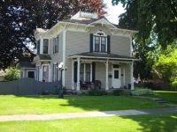 Home for sale: 312 E. Patit Avenue, Dayton, WA 99328
