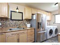Home for sale: 94-615 Kahakea St., Waipahu, HI 96797