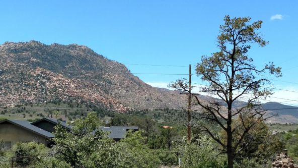 2605 W. Granite View Cir., Prescott, AZ 86305 Photo 29