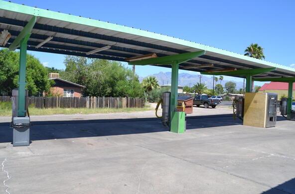 1030 W. Prince, Tucson, AZ 85705 Photo 30
