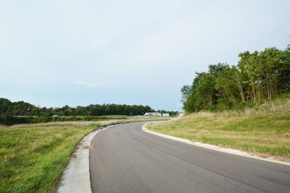 2 Noahs Way, Williamstown, KY 41097 Photo 26