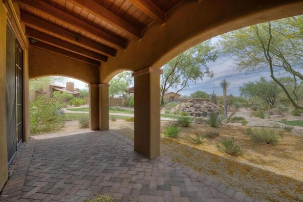 10509 E. Rising Sun Dr., Scottsdale, AZ 85262 Photo 23